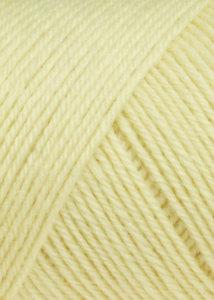 Jawoll 83.0213 licht geel