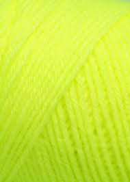Jawoll 83.0313 neon