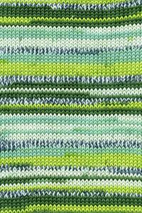 LangYarns Quattro color 017