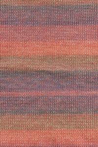 Lang Yrans Quattro color 053