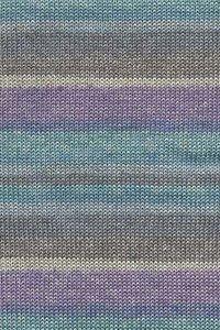 Lang Yarns Quattro color 055