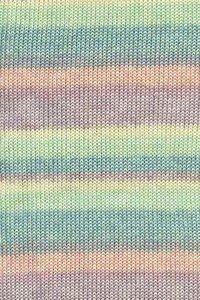 Lang Yarns Quattro color 056