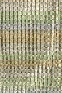 Lang Yarns Quattro color 044