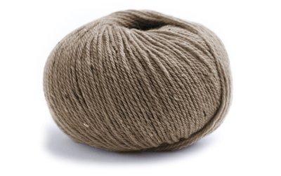 Lamana como tweed Muscat 47