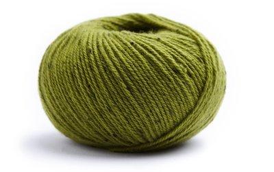 Lamana como tweed Kiwi 66