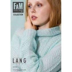 Lang Yarns F.A.M 259