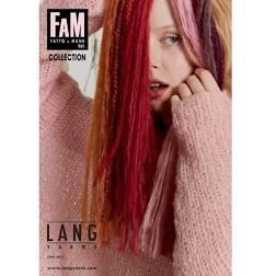 Lang Yarns F.A.M 265