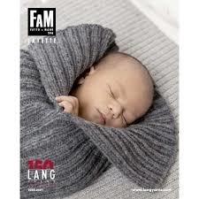 Lang Yarns F.A.M. 246
