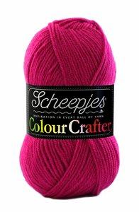 colour crafter Drachten 1827