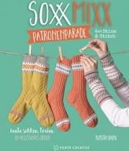 Soxx mix (deel 4)