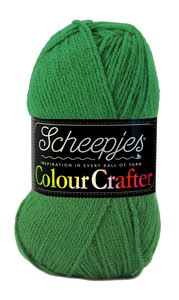 colour crafter Emmen 1116