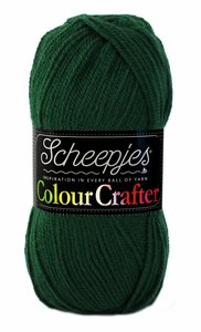 colour crafter utrecht 1009