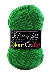 colour crafter Franeker 1826