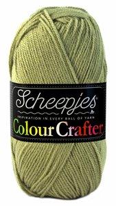 Colour Crafter Assen 1826