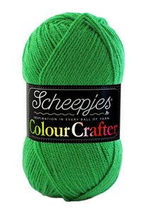 Colour Crafter Melmedy 2014