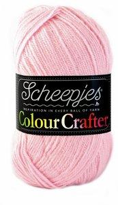 Colour Crafter Sittard 1130