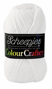 Colour Crafter Weert 1001