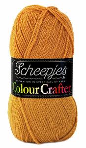 Colour Crafter Burum 1709
