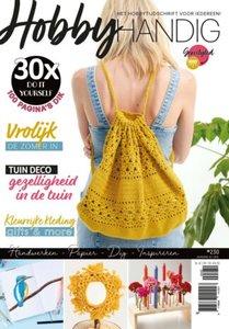 Hobby Handig 230