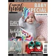 ADH Baby special 2020